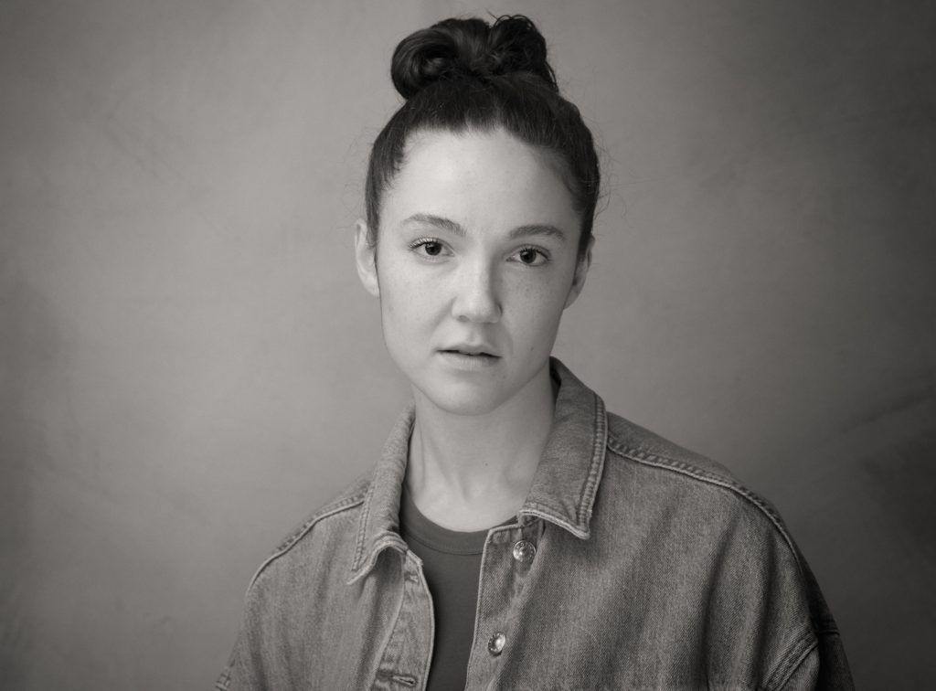 Shobi-actress-actor-headshot-wigan