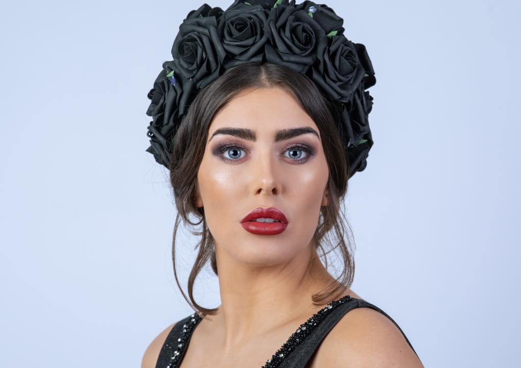 makeover Photoshoots beauty Headshots
