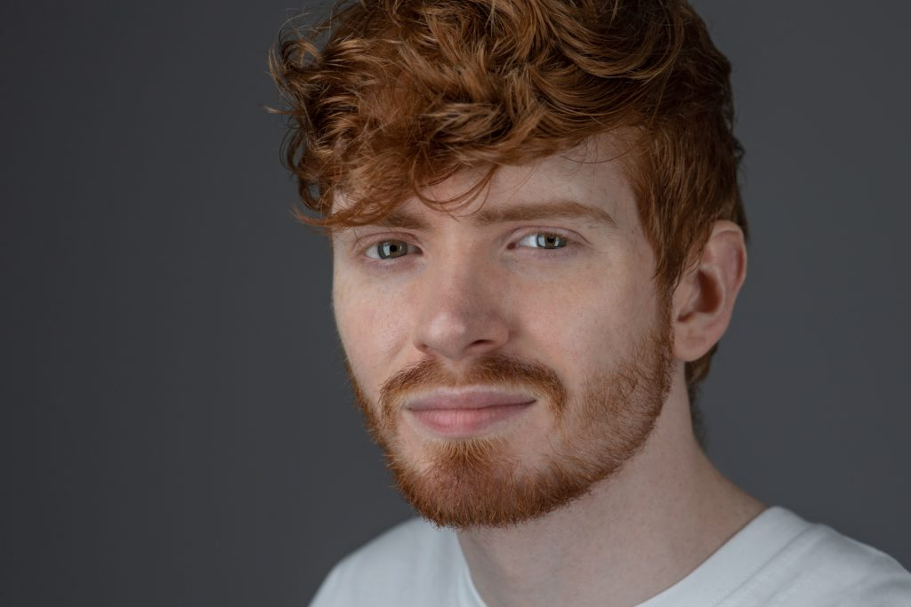 young-male-actor-headshot-manchester