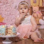Ivy-cake-smash-photo-first-birthday