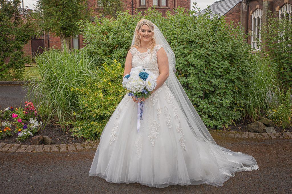 hotel-wedding-photographer